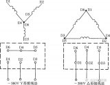 41种实用通俗易懂的电气接线方法总结