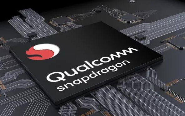 5G芯片首发之争 高通抢在华为之前发布7nm制程...