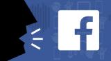 业界快讯:科沃斯服务机器人业务营收大增、Facebook推进语音助手技术、宜家推出智能插座