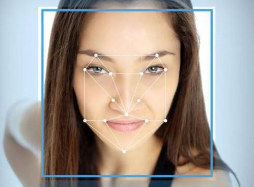为何人脸识别技术应用发展会呈现快速增长态势?
