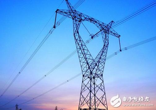 继8项降电价措施后,一般工商业电价降幅未达10%的电网需让利