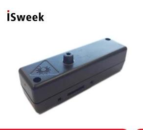检测和防治PM2.5等颗粒的来源和扩散用传感器