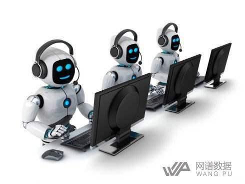 人工智能电话机器人会完全取代掉电销行业吗?