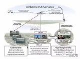 美国陆军发布平台信息征询书,征集AISR系统