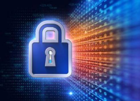 我们享受互联网带来便利的同时也应该重视网络安全