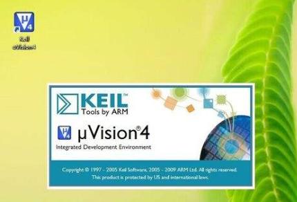 keil编译有哪些常见问题?