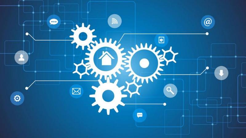 发展工业互联网的难题是什么?