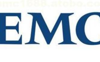 EMC试验和测量技术系列国家标准和静电放电抗扰度试验的资料免费下载