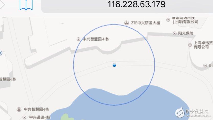 中興致力推動NB-IoT新技術,攜手聯通首家完成...