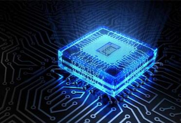 丁文武:高端核心芯片基本上依赖于进口