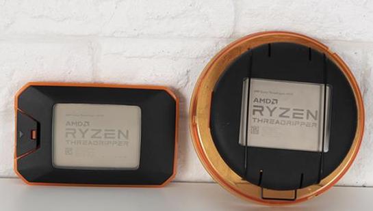AMD线程撕裂者降价 Ryzen950X已降至5799元