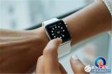 苹果官网下架多款AppleWatch表带 或迎新...
