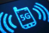 苹果手机什么时候才能用上5G网络?2020年之前...