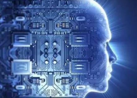 """""""奔腾之父""""拟研发真正的AI处理器"""