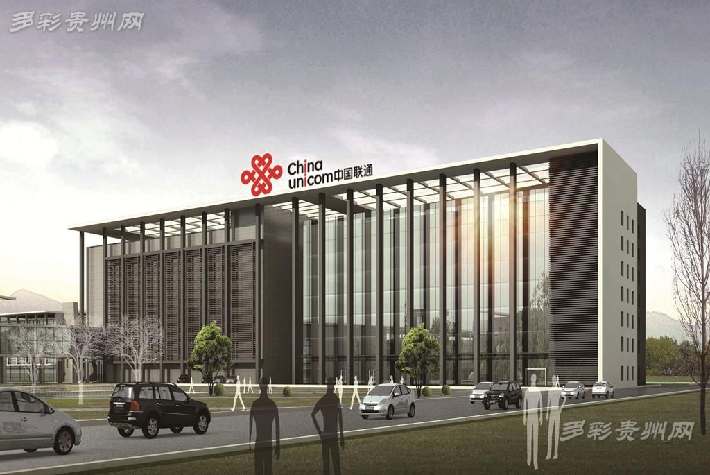 中国联通成立5G创新中心,提前布局5G,推动5G...