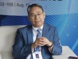 新松总裁曲道奎:技术创新拉升市场占有率