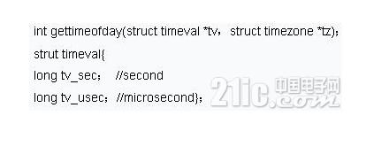 以Linux 2.6为基础的提高Linux实时性...