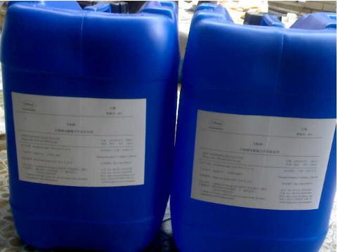 电解液价格将像曾经的锂盐一样一飞冲天?