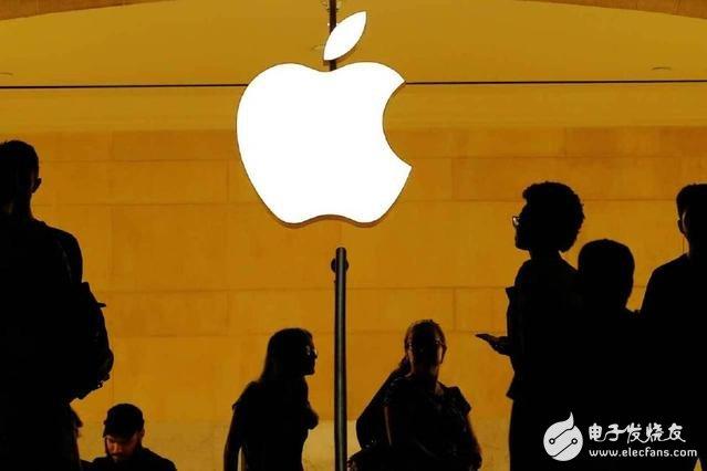 苹果涉嫌对雅虎实施反竞争行为 遭到日本调查