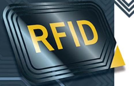 以RFID技术为基础的物联网安全隐患研究详解