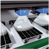 在半导体的检测和分类上图像传感器有什么应用?