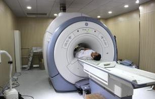 9.4T核磁共振成像系统:在医学上的应用价值无可替代,我国目前仍处于科研阶段