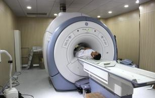 9.4T核磁共振成像系統:在醫學上的應用價值無可...