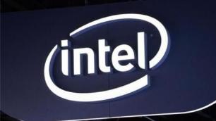 英特尔将对AMD使出终极武器 AMD如临大敌