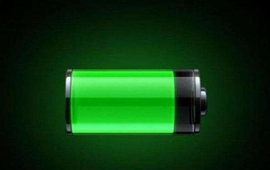 德國研發快充固態電池,一小時內完成充電過程