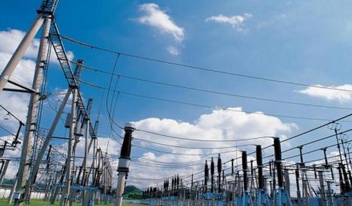 江苏金湖实施微电网、储能、风电等新能源示范项目