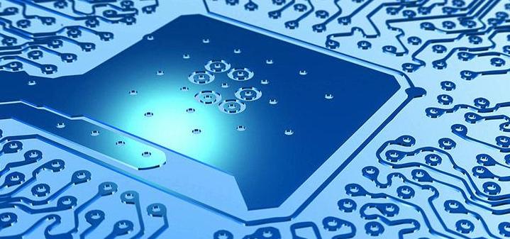 硒化铋:引导半导体变革的新材料
