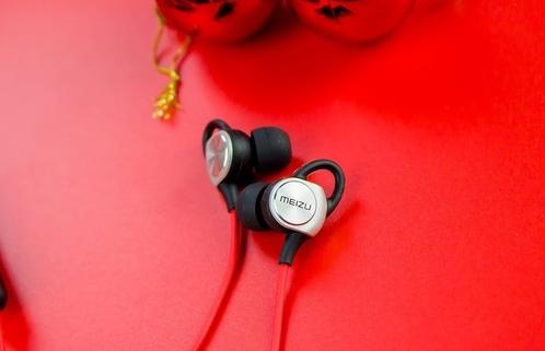 果蓝牙耳机怎么样?性能逆天的四大平价耳机