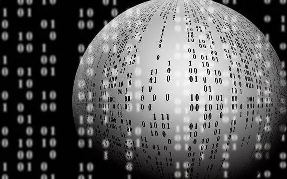 病毒泛滥,智能时代信息安全该如何保护