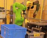 在智能化时代,该如何延长工业机器人寿命?