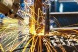 工信部决定从哪五方面全力推进工业互联网建设工作?