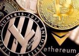 比特币已经凉凉?加密货币市场辉煌将大规模回归