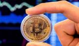 Coinbase发布新专利,系统可被冻结比特币交...