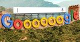 谷歌挑战中国,却以失败告终