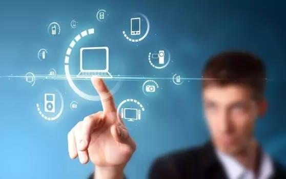 紫光董事长赵伟国表示于明年量产64层128G存储...