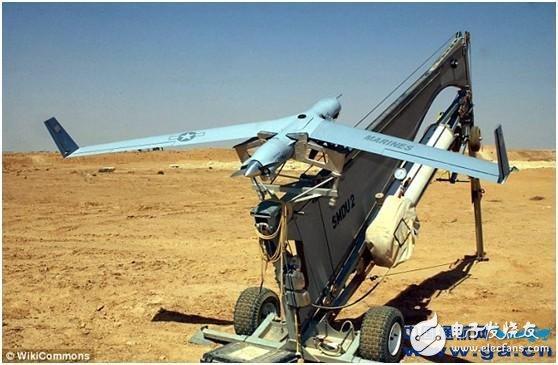 多架无人机同步飞行测试在澳大利亚被波音首次成功完成