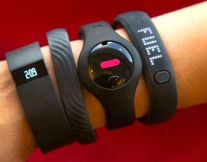 有了智能手机你还会去买智能手表吗