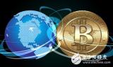 区块链和互联网的关系是什么?互联网是信息高速公路...