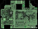 RF Placement,PCB布局原则规范有哪...