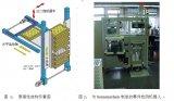 码垛机器人用于锂电池生产带来了哪些优势?