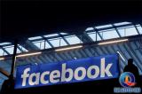智能音箱风口,Facebook智能音箱为什么会凉?