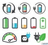 未來鋰離子電池部署將加快 技術提升價格下降