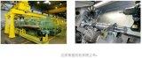 德国百格拉用于重工件车床上下料的机器人设计