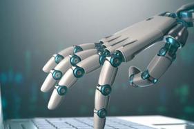 当代人工智能的核心技术究竟是什么?