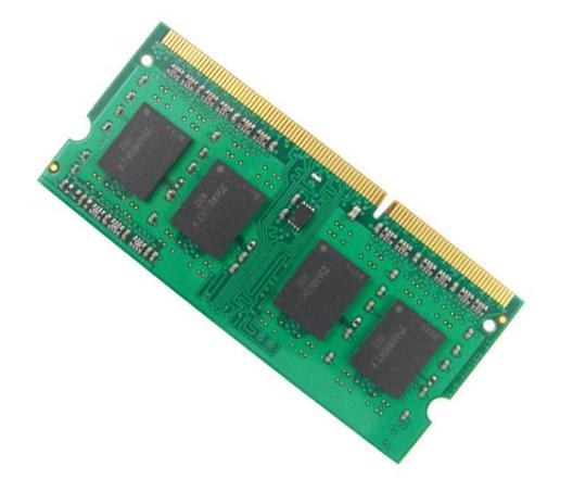 DRAM和NAND闪存需求的持续增长,三星上半年销售额领先英特尔