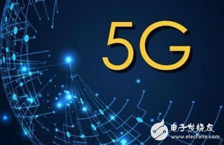 5G来临,智能手机基带芯片市场格局将巨变